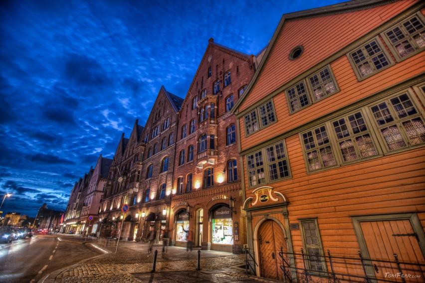 Bergen23