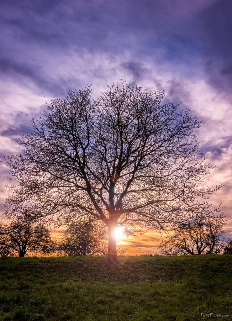 berg-sunset2